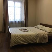 Квартира в центре Львова