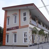 Denofe House