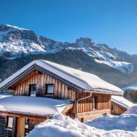 Alpendorf Dachstein West by Alps Residence