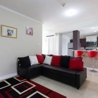 The Brompton's Luxury Apartment
