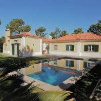 Luxury Private Villa with Pool - Cascais