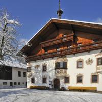 Gasthaus Kammerhof