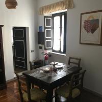 Maison San Francesco