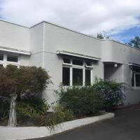 Havelock North Holiday Home