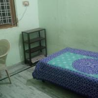 singhal loudge and guest house