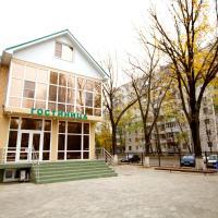 Отель Добрые Традиции