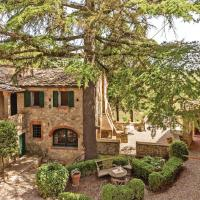 Holiday home Loc. Ama in Chianti