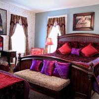 Annapolitan Bed & Breakfast