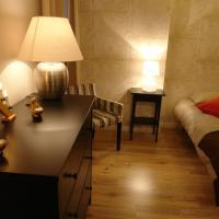Apartments Riga Opera