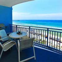 Sterling Breeze 605 - 774509 Condo