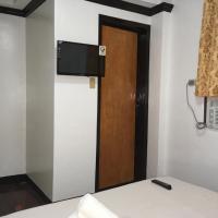 Mellow Inn Boracay