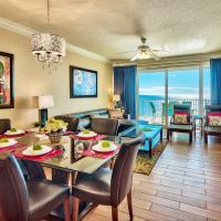 Boardwalk Resort 2208