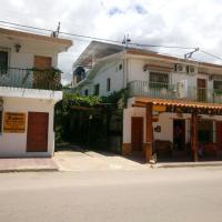 Residencial Shalom