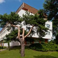 Ośrodek Wypoczynkowo - Szkoleniowy Allianz