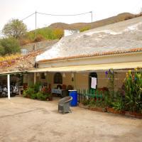 Hostal Cueva Puerta del Sol