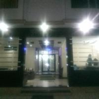 Hotel Murli Niwas