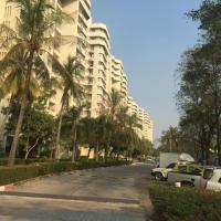 Nouvelle Condominium