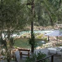 Posada Puerto Paraíso
