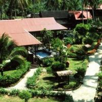 LaVilla By Holiday Villa Cherating