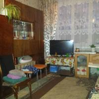 Apartment Nizhny Novgorod