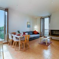 Appartement - Jardin & Véranda - Proche Tramway - Air Rental
