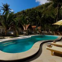 Crystal Bay Villa & Residence