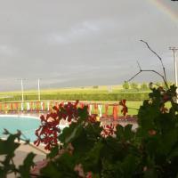 Aqua Club Elatis