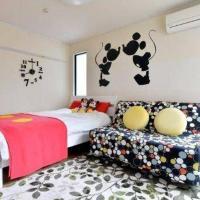 Apartment in Chiba 525781