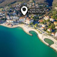 Apartment Fiorentina