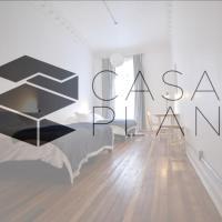 Hostal CasaPlan