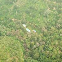 Secret Valley Jungle Resort