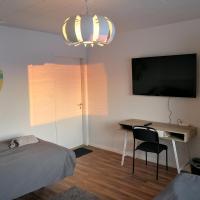 Motel Tornio