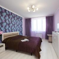 Apart-Hotel Malevich