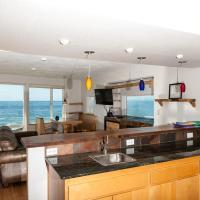 Seaside Walk House 651