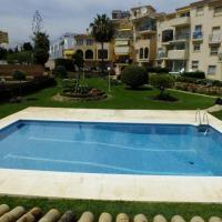 Erisa Apartments