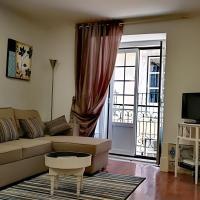 Traditional Apartment Rua do Norte