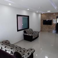 Guaibim Casa confortável