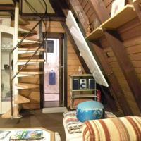 Ferienhaus Sommerland Auszeithütte