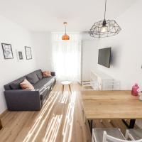 Navale Apartment