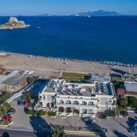 Kordistos Hotel