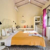 Eleni Cottage