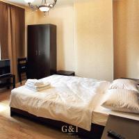 Apartment G&I