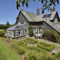 Oare Manor Cottage