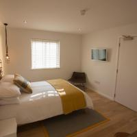 Byde Guesthouse