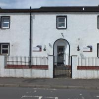 St Andrews Guest House