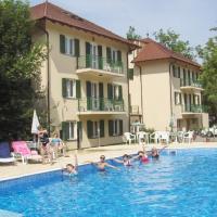 Hotel Del Porto