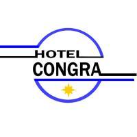 Hotel Congra