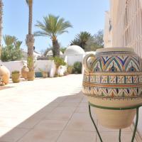Dar Yasmina 4179 Djerba