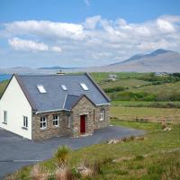 Cottage 259 - Renvyle