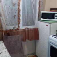 Проспект Гагарина,восьмая линия,15